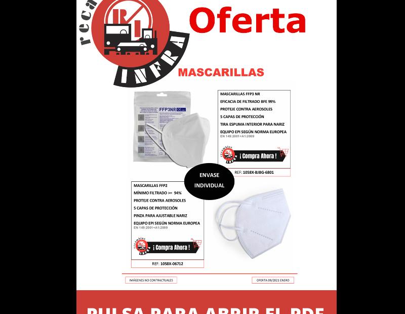 recambios_infra_20210127_0009_9999_MASCARILLAS FFP3 Y FFP2 - PWEB