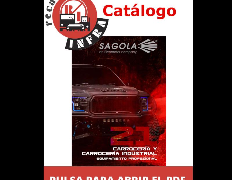 recambios-infra-sagola-catalogo-carroceria