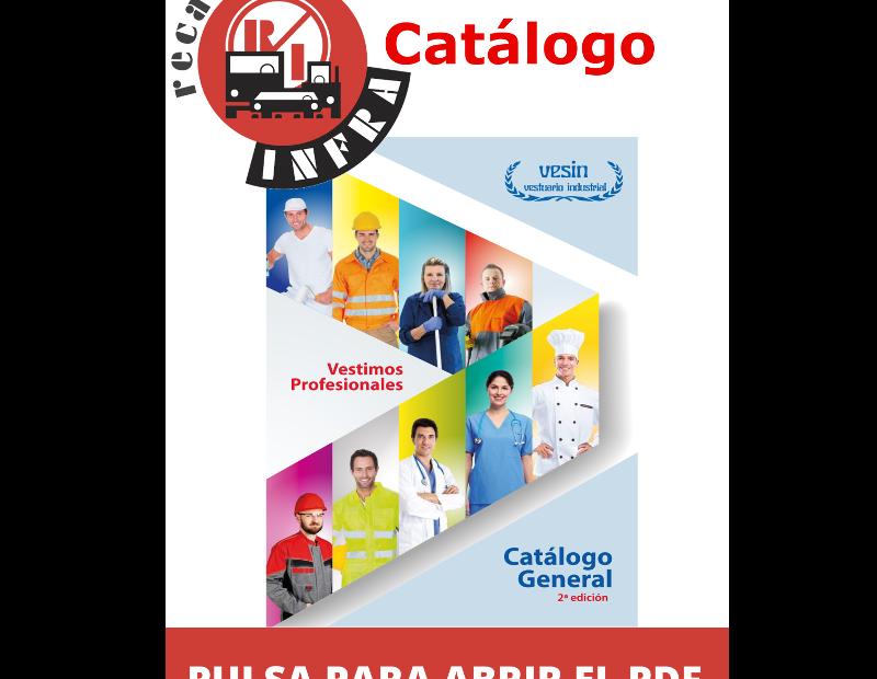 recambios-infras-VESIN+CATALOGO+GENERAL+-+ROPA+LABORAL