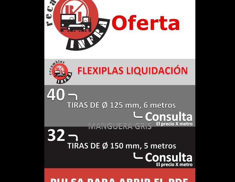 recambios_infra_20210223_0014_0615_TIRAS LIQUIDACION FLEXIPLAS WEB