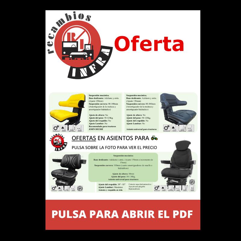 recambios_infra_20210225_0017_2763_ASIENTOS TURCOS_PWEB