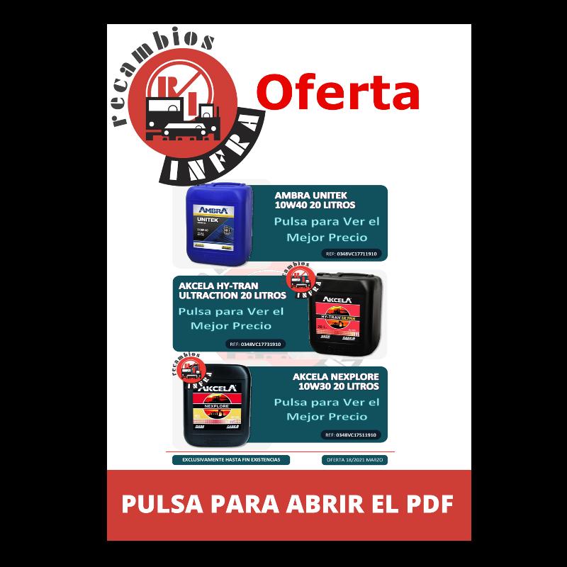 recambios_infra_20210301_0018_2723_AMBRA Y AKCELA_PWEB