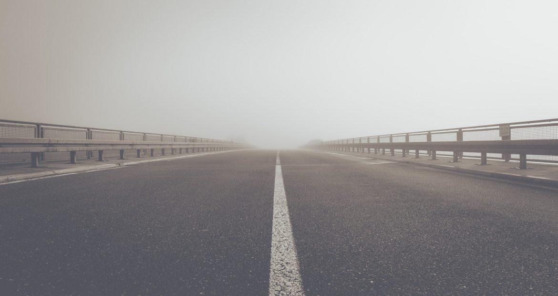 en-estas-carreteras-los-viajeros-afirman-que-se-ven-fantasmas-1920