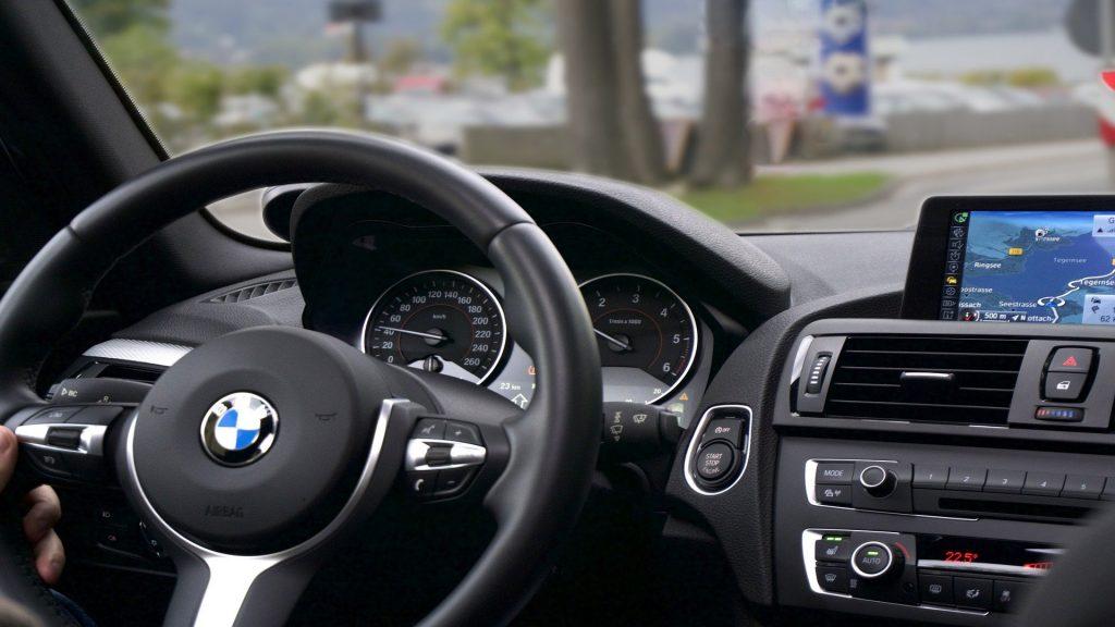 Se acerca el calor, aprovecha al máximo al aire acondicionado de tu coche